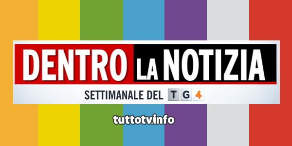 dentro-la-notizia_tg4_rete4
