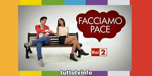 facciamo-pace_rai2