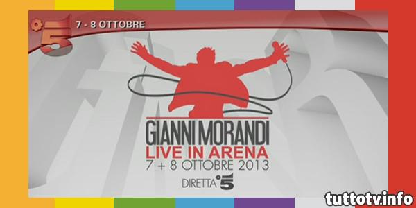 gianni-morandi-live-in-arena
