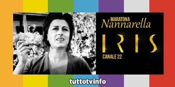 iris_anna-magnani_nannarella
