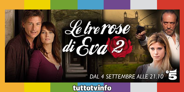 le-tre-rose-di-eva-2_cover2