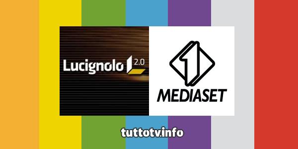 lucignolo2_italia1