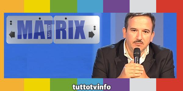 matrix_luca-telese_cover