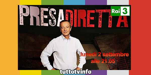 presadiretta-sett2013