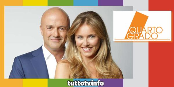 quarto-grado_cover_nuzzi-scampini
