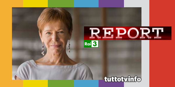 report_rai3