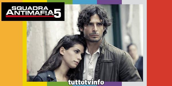 squadra-antimafia-5_rosy_calcaterra
