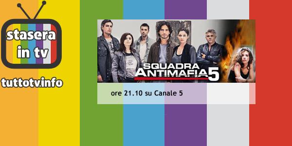 stasera-squadra-antimafia5