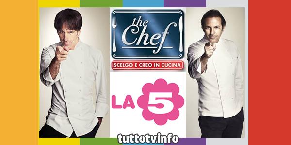 the-chef_la5