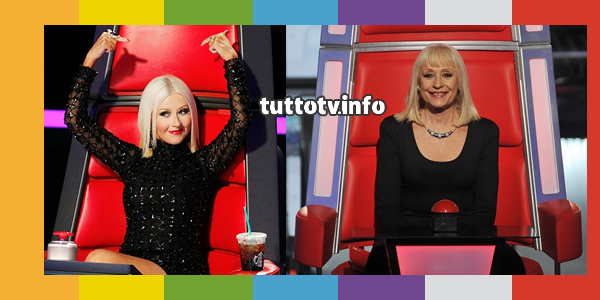 the-voice_aguilera_carra