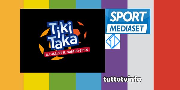 tiki-taka_calcio_italia1