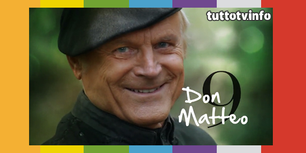 don-matteo-9_cover