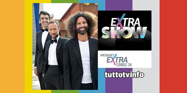 extra-show_mediaset-extra