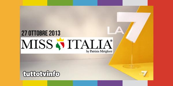 miss-italia-2013_la7
