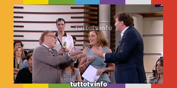 palombelli_bracconeri_senise_forum