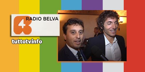 radio-belva_rete4