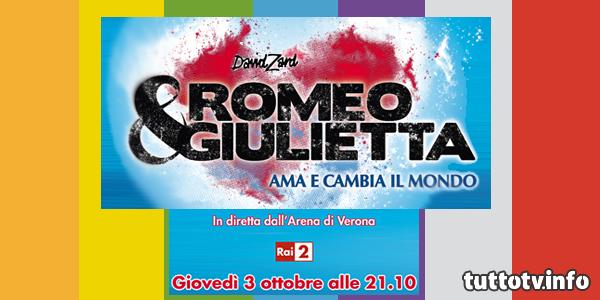 romeo-e-giulietta_rai2