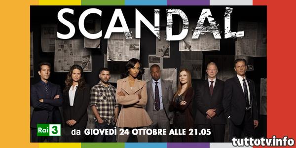 scandal_rai3