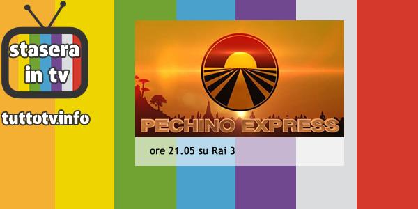 stasera-pechino-express