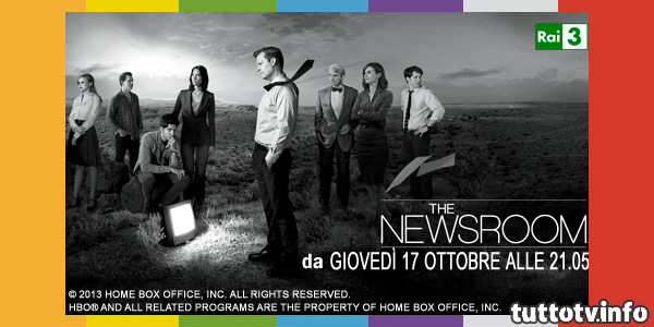 the-newsroom_rai3