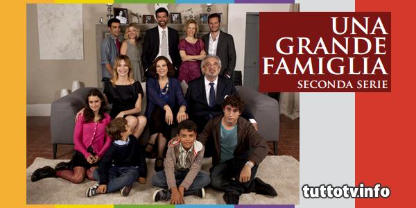 una-grande-famiglia_cast_uff