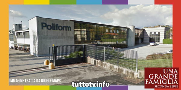 azienda-rengoni-inverigo-poliform
