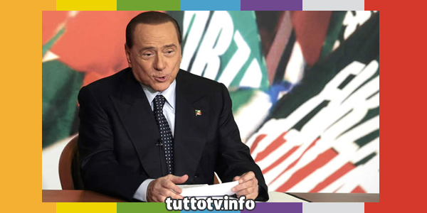 berlusconi-decadenza
