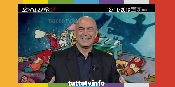 crozza_12nov13