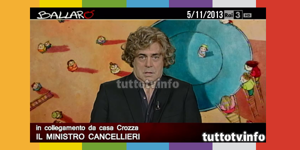 crozza_5nov13