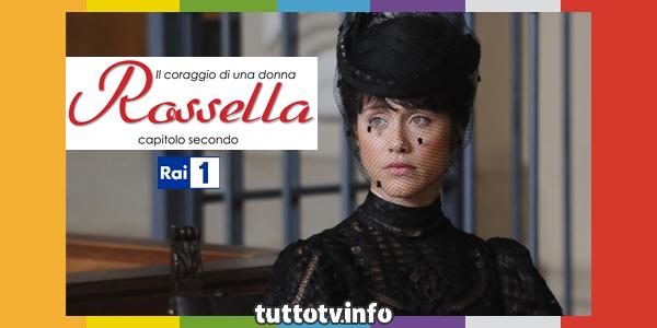 rossella2_rai1