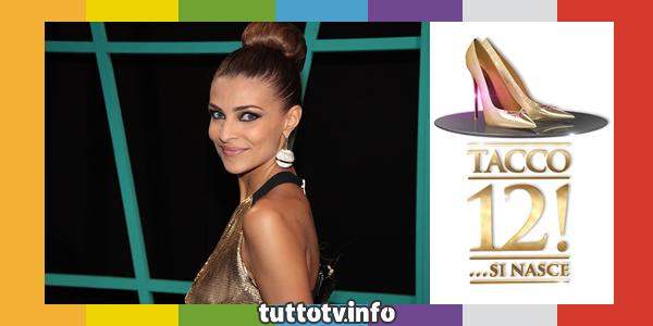tacco12_la5_chiabotto