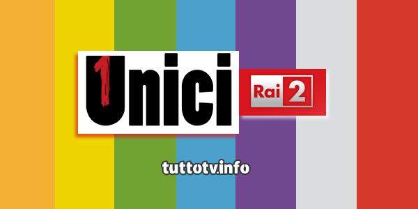unici_rai2_musica