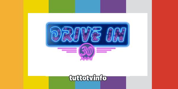drive-in_30-anni