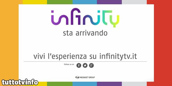 infinity_tv_mediaset