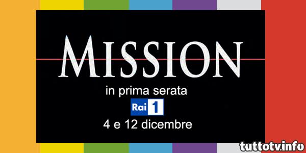 mission-rai1