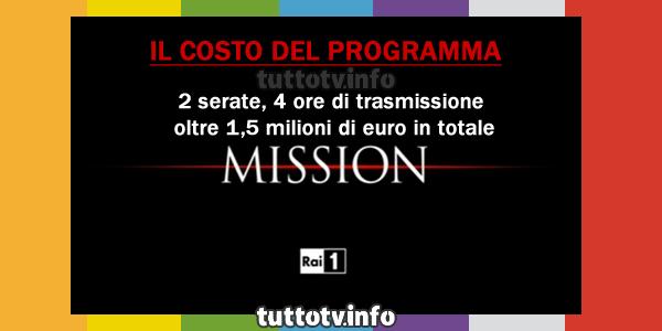 mission_rai1_costo