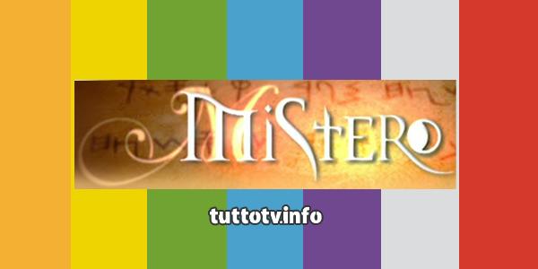 mistero_cover_2014