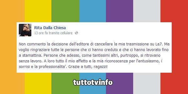 rita-dalla-chiesa_cancellata_la7