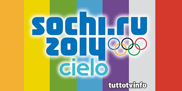 sochi2014_cielo