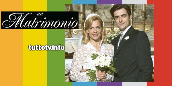 un-matrimonio_rai1