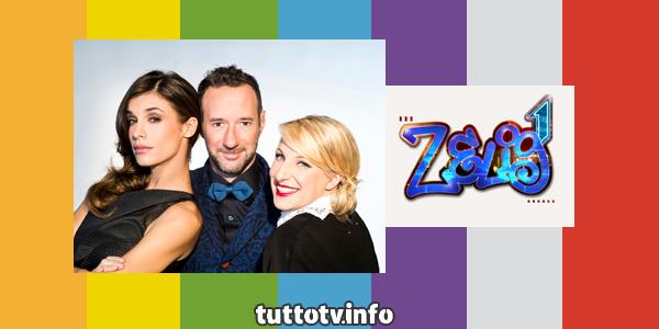 zelig1_italia1