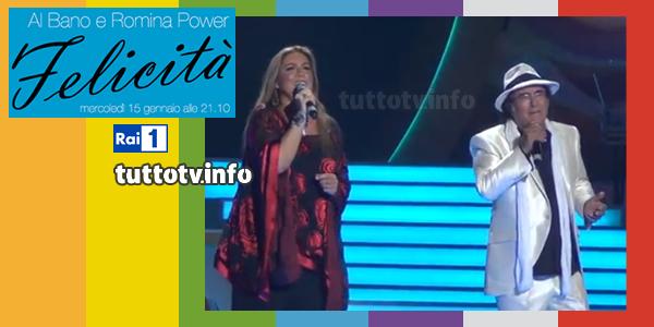 albano_romina_mosca_concerto_rai1