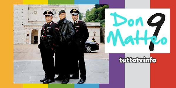 don-matteo-9