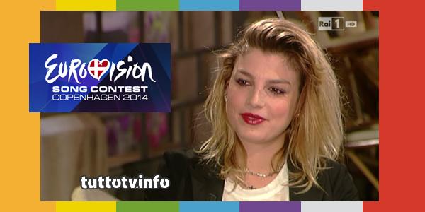 emma-marrone_eurovision_2014