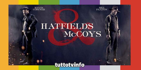 hatfields_e_mccoy_rete4