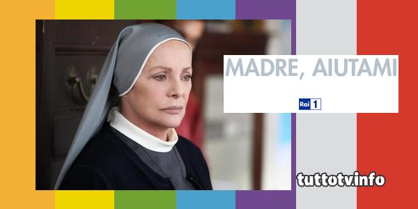 madre-aiutami_virna-lisi_rai1