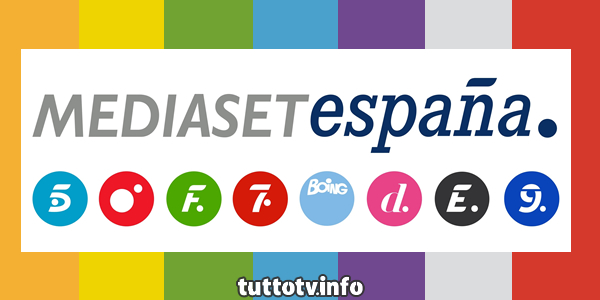 mediaset_espana