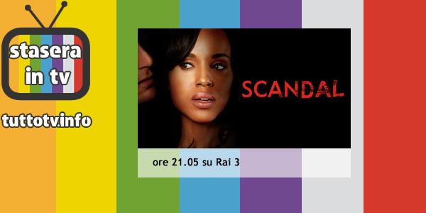 stasera-scandal