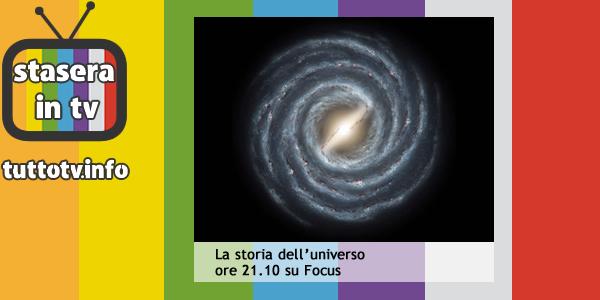 stasera-storia-universo