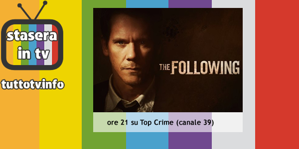 stasera-the-following